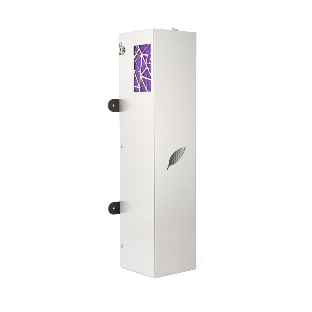 OMNI New Generation Air & Surface Purification System