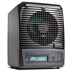 pureAir 3000 Effective Germ and Odor Removal Products