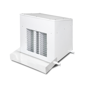Large Area Surface & Air Purification