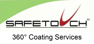 360° Coating Services germ removal