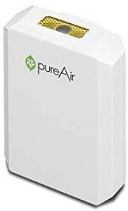Greentech pureAir Solo