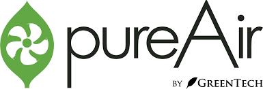 GreenTech Air & Surface Purification Equipment