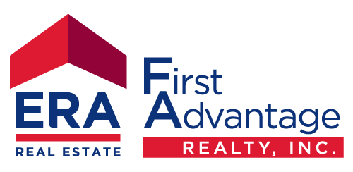 ERA First Advantage Realty Clients